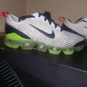Boys Nike Sneaker
